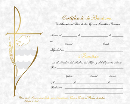 free catholic confirmation certificate template - church certificates templates joy studio design gallery